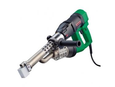 Екструдер FUSION 3C  (3 - 4 mm)